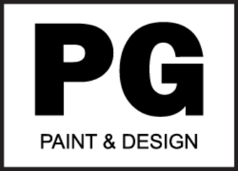 PG PAINT & DESIGN