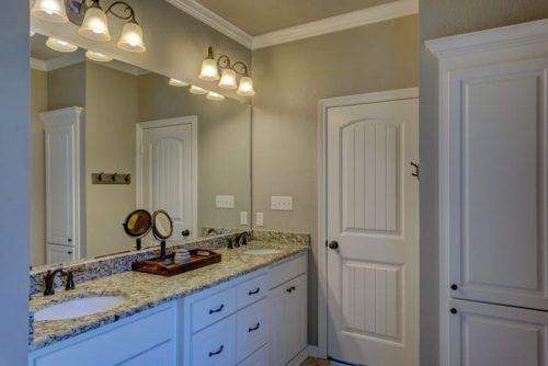 interior painting bathroom neutral paint colours