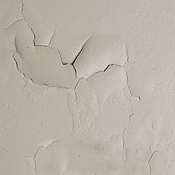 paint bubbling and peeling to be repaired by painters in Ottawa PG Paint & Design