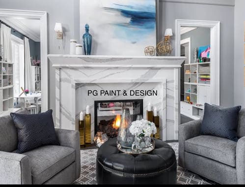 interior-painting-by-painters-in-Ottawa-PG-PAINT-AND-DESIGN